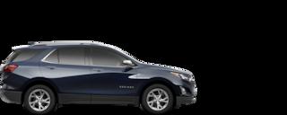 Equinox 2020: Para compradores con excelente calificación. 0% de APR por 84 meses(1) y sin pagos mensuales por 120 días al financiar con GM Financial en la mayoría de los modelos Equinox 2019 y 2020(2). Encuentra tu vehículo hoy mismo.
