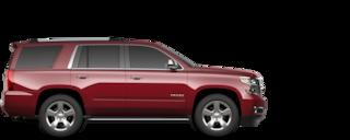 Tahoe 2020: $3,750 de bono en efectivo(4). Encuentra tu vehículo hoy mismo.