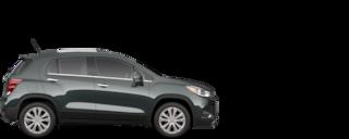 Venta Open Road de Chevy - Trax 2020: 15% del MSRP en reembolso en efectivo(1) eso es $4,289 de reembolso en efectivo en ciertos modelos Trax Premier(2). Encuentra tu vehículo hoy mismo.