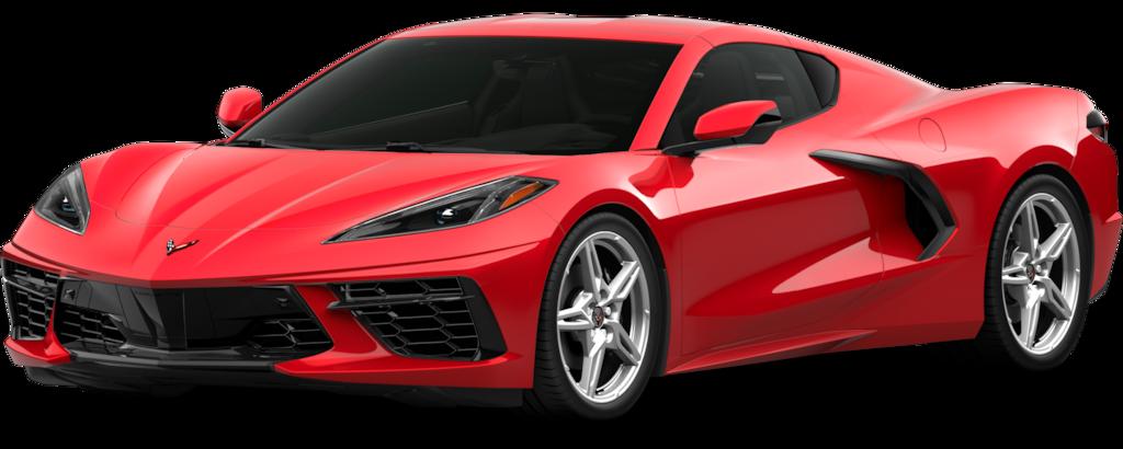 2022-corvette-1yc07-2lt-gkz-trimselector