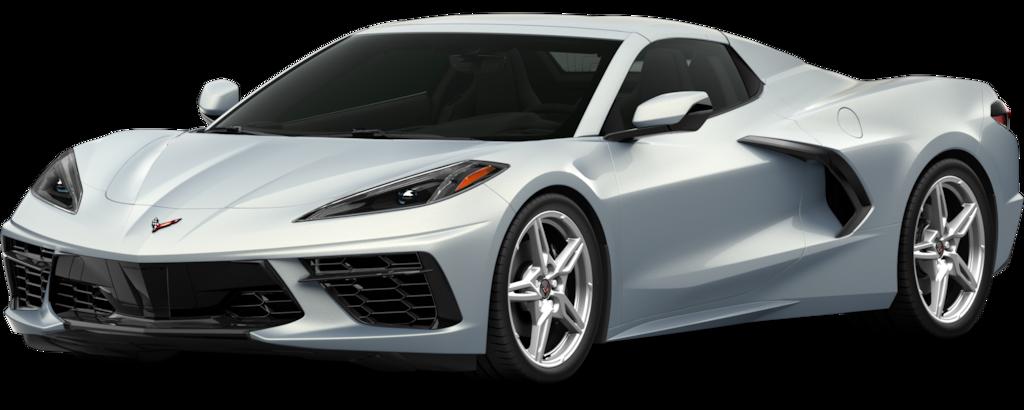 2022-corvette-1yc67-1lt-gsj-trimselector