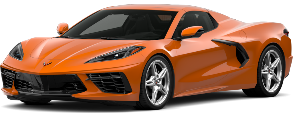 2022-corvette-1yc67-3lt-gc5-trimselector